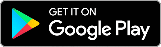 Get The Stacks on Google Play