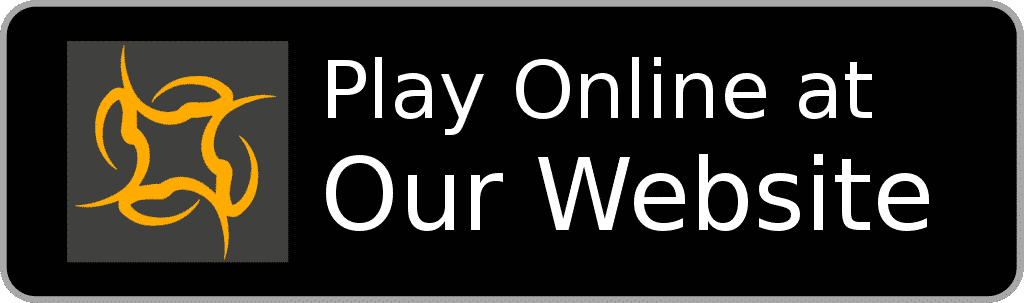 Play The Stacks Online at Our Website