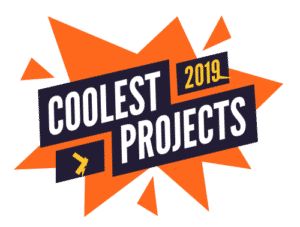 Preparing for Coolest Projects UK