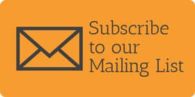 An image saying Subscribe to our Mailing List