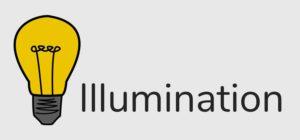 Illumination Release